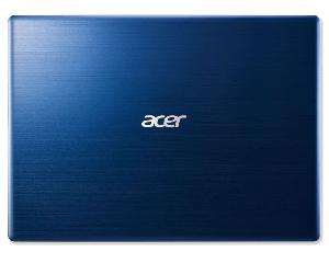 Acer Swift 3 SF314-52-538U/T005